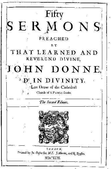 Sermon-printed-cover-72-dpi