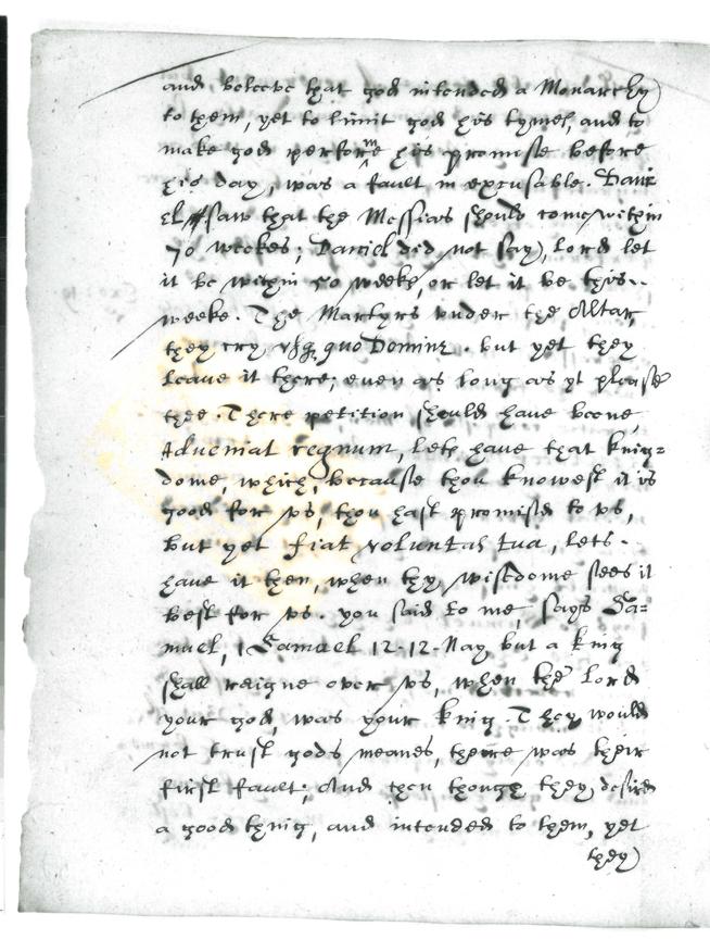 SErmon page 16 JGP